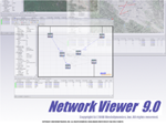 Private networks for Outdoor Mobile Machinery